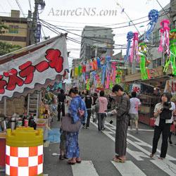hiratsukatanabata11