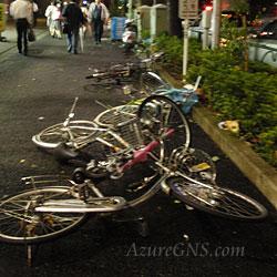 typhoon03