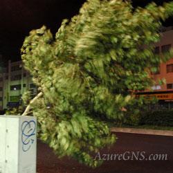 typhoon04