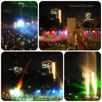 hanabi20100806midtown